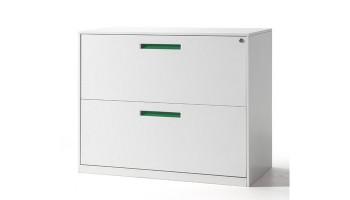 钢制文件柜AFE-GE-210