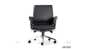 中班椅LM-CL02-1