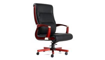 大班椅LM-3003-1