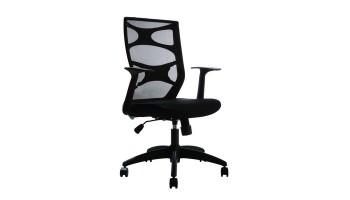 网布中班椅LM-L0512B
