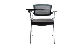 特价椅LM-1213A