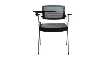 洽谈椅LM-1213A