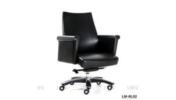 中班椅LM-RL02-1