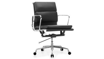 现代转椅LM-020B2