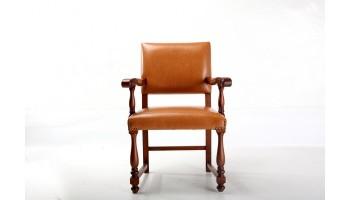 餐椅LM-MKF-14