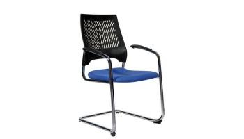 洽谈椅LM-59013