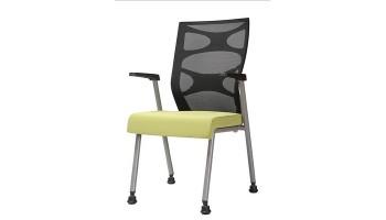 洽谈椅LM-L0513S-1