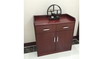 茶水柜LM-CSG01