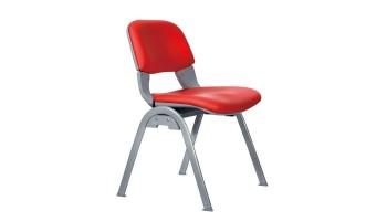 洽谈椅LM-017