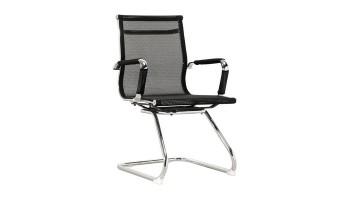现代转椅LM-021C1