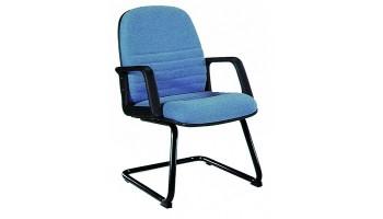 网布会议椅LM-808B