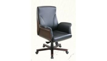 中班椅LM-S503R2A1B1STG