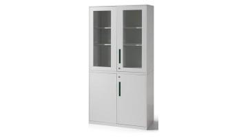钢制文件柜AFE-GE-201