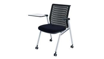 写字板椅LM-Y1313H