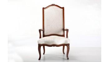 餐椅LM-MKF-6