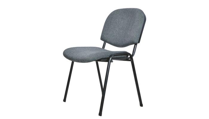 洽谈椅LM-218F