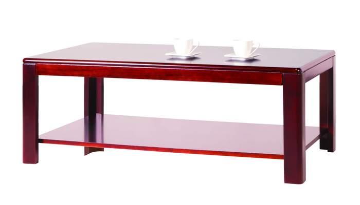 茶几LM-J715A