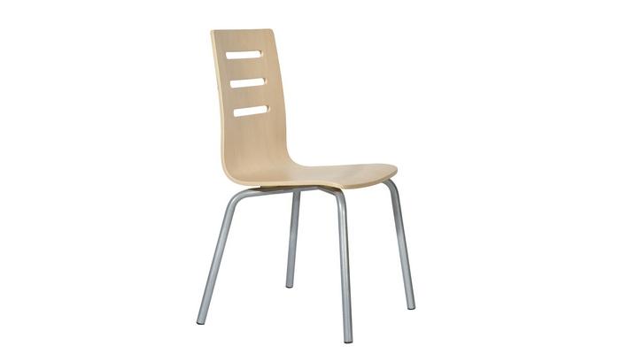 餐椅LM-FM01