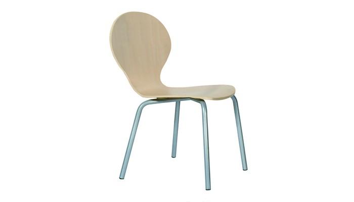 餐椅LM-FM03