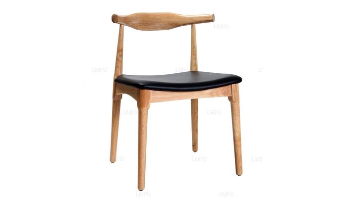 餐椅LM-GK01