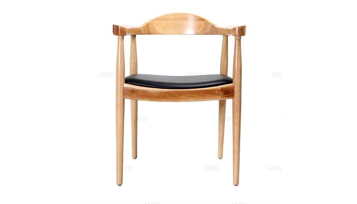 餐椅LM-GK02