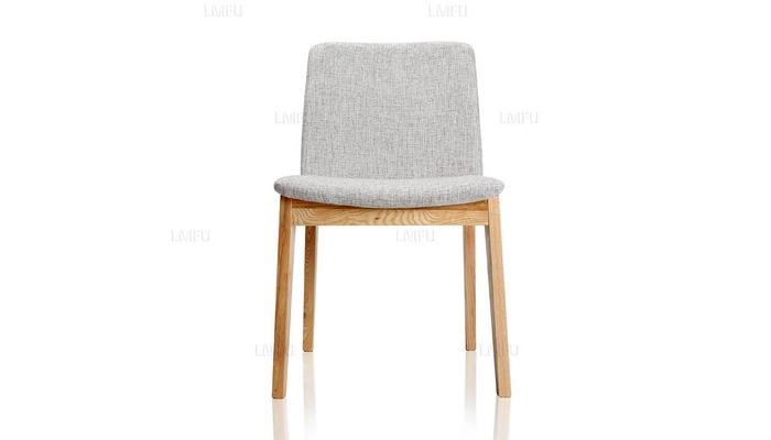 餐椅LM-ME01