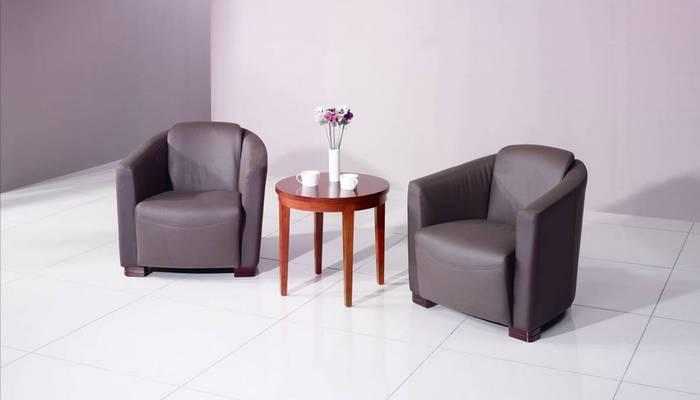 休闲沙发LM-S903
