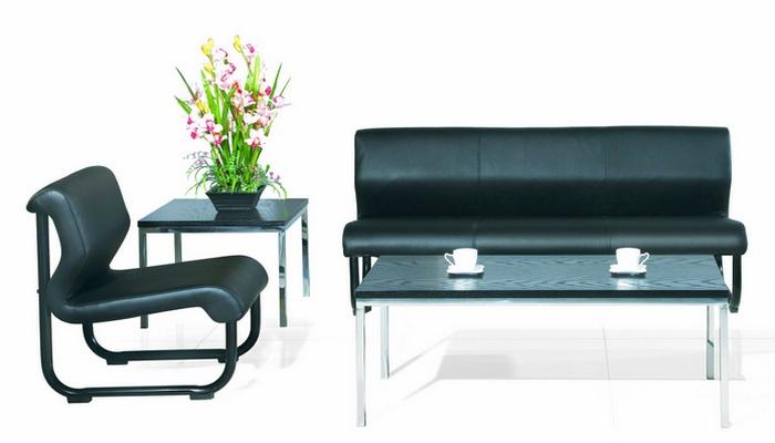 休闲沙发LM-S2067