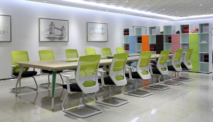 板式会议桌LM-EFG-1619