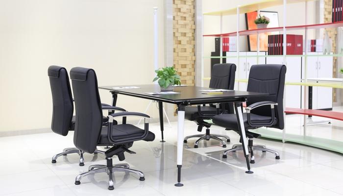 板式会议桌LM-JP-2
