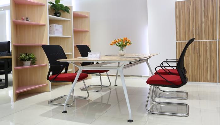 板式会议桌LM-JP-9