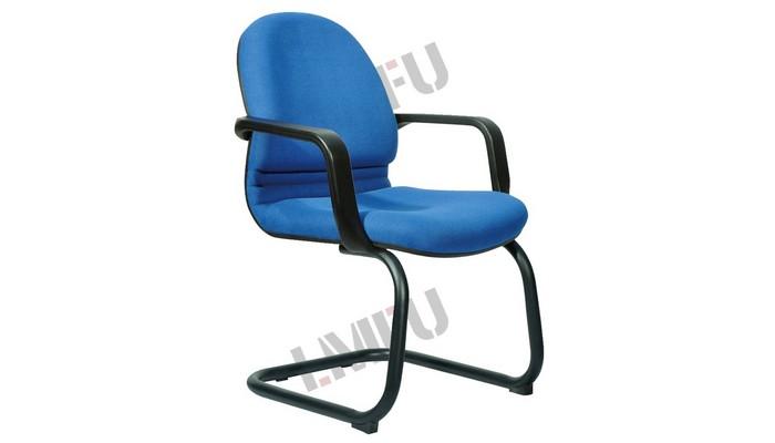 网布会议椅LM-800B