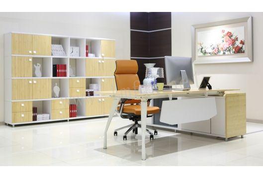 办公椅常用材质小知识